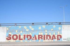 solidaridad (El blog de Efraín Medina Hernández ) Reflexiones